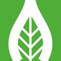 Logo sportello Biomassse