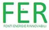 Logo certificazione FER