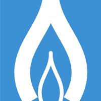 Logo sportello Caldaie a condensazione