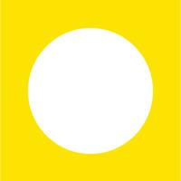 Logo sportello Solare