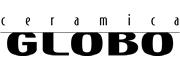 Globo Ceramica