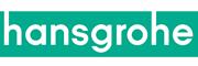 Logo HensGrohe