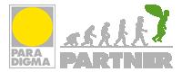 Logo Para Digma