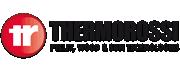Logo termorossi