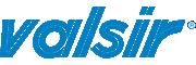 Logo Valsir